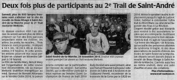 courrier_ouest_241116
