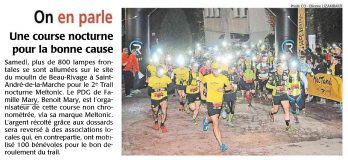 courrier ouest 281116