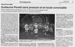 ouest_france_sport_281116