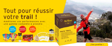 bandeau_trail_fr__027102600_1650_12072016