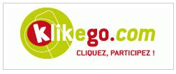 logo klikego