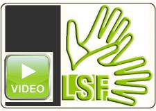 logo_lsf_vert_modif