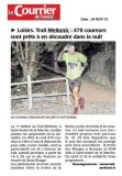 COURRIER_OUEST_241115