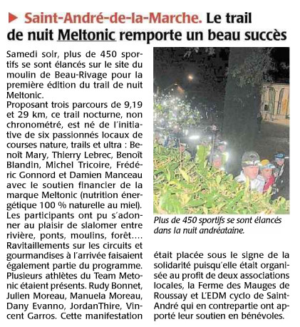 COURRIER_OUEST_031215
