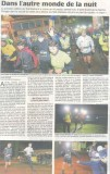 COURRIER_OUEST_291115