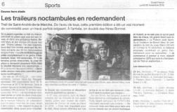 OUESTFRANCE_301115