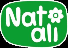 Logo-natali