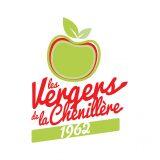 logo_vergers_chenillere
