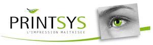 logo-printsys