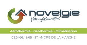 logo novelgie