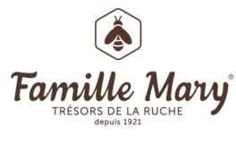 logo-famille-mary